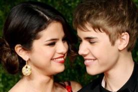 Selena Gomez habría terminado con Justin Bieber por ser muy demandante