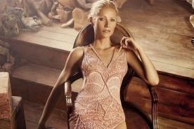 Gwyneth Paltrow desea tener un hijo más con Chris Martin