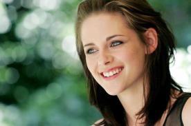 Kristen Stewart se niega a terminar con Robert Pattinson