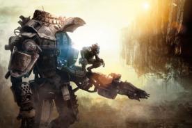 Lista de nominados del Game Critics Awards del E3 2013