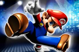 Friv: Juegos de Mario Bros online gratis por NetJoven