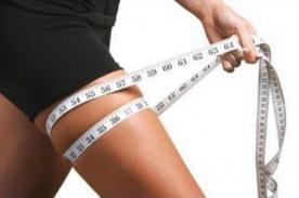 Thigh gap: Trastorno alimenticio que pone en riesgo la salud juvenil