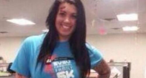 Twitter: Joven es criticada por disfraz de víctima del bombardeo de Boston