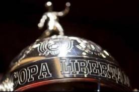 Copa Libertadores 2014: Conoce los ocho grupos del certamen