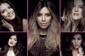 Lanzan promocional de la 9na temporada de 'Keeping Up With The Kardashians' - Video