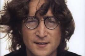 John Lennon tendrá su propia estampilla en Estados Unidos