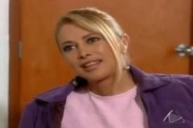 Actriz de 'Yo soy Betty, la fea' falleció a causa de problemas respiratorios