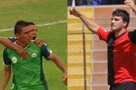 Los Caimanes vs. FBC Melgar: Transmisión en vivo por CMD - Copa Inca 2014