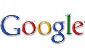 Descubre las preguntas más insólitas realizadas en Google