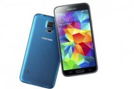 Conoce las 5 aplicaciones más importantes del nuevo Samsung Galaxy S5