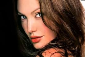Angelina Jolie se casará con Brad Pitt en su mansión en Francia