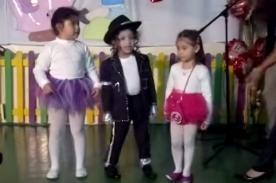 Día de la madre: Poemas tiernos recitados por niños - VIDEO