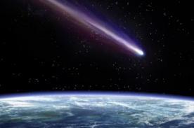 La Bestia: Conoce el meteorito que se acerca a la Tierra [VIDEO]