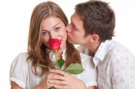 San Valentín 2015: regalos para mujeres