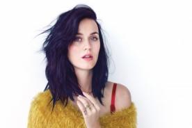 Instagram: Katy Perry luce disfraz para comer en Japón [Foto]