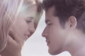 Ven, baila, quinceañera: Disfruta la canción completa - VIDEO