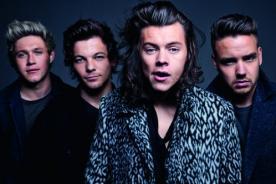 ¡One Direction regresa de una forma que no te imaginas!