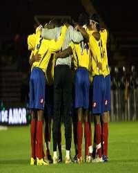 Gol del Colombia vs Costa Rica (1-0) - Copa América 2011 - Minuto a Minuto (Video)