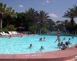 De ripley: Adolescente se embaraza con agua de piscina