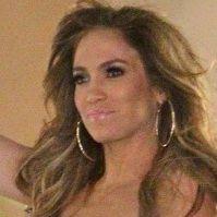 Jennifer Lopez celebraría su cumpleaños 42 con Tom Cruise y Katie Holmes