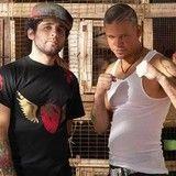 Indecopi inmovilizó dinero del concierto de Calle 13