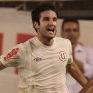 Fútbol Peruano: Gianfranco Labarthe firmaría por el César Vallejo