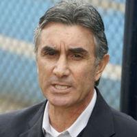 Juan Carlos Oblitas: El 2012 solo tienen que participar equipos sin deudas