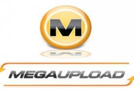 Megaupload: ¿Te afectó el cierre del la página?