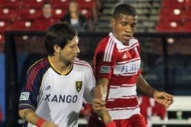 Luis Perea: Hice de todo para que la San Martín no abandone el fútbol