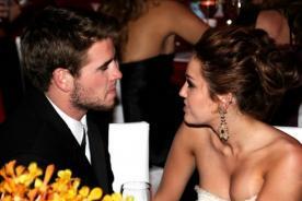 Liam Hemsworth: No es fácil saber qué es lo quiere la gente de uno
