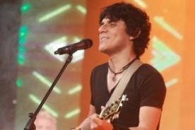 Video: Imitador de Pedro Suárez Vértiz tuvo buena presentación en Yo Soy