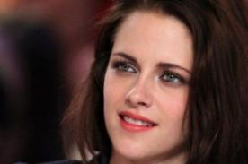 Fotos: Kristen Stewart compra millonaria casa cerca a Robert Pattinson