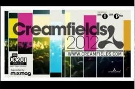 Creamfields Perú 2012: Marcando el ritmo con DJs de talla mundial