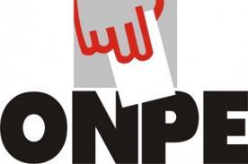 Revocatoria 2013: Estos son los resultados a boca de urna para NO y el SÍ
