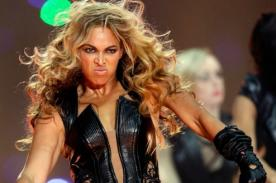 Beyonce y sus excéntricos pedidos