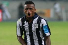 La Selección Nacional asistiría a Alianza Lima vs. Melgar
