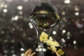 Copa Sudamericana: ¿Qué día y a qué hora jugarán los equipos peruanos?