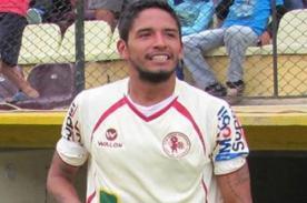 Reimond Manco cerca de llegar a Millonarios de Colombia