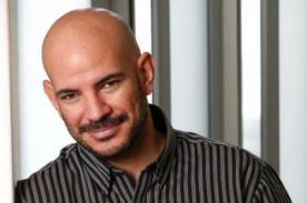 Ricardo Morán: La televisión peruana está mejor con franquicias