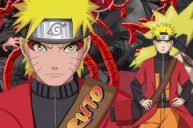 Capítulos Naruto Shippuden: Naruto Manga 656 - Hoy sale el nuevo tomo