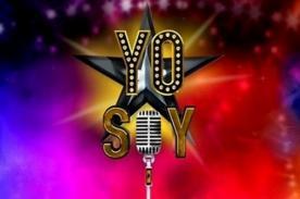 'Yo Soy' volverá el próximo año con nueva temporada