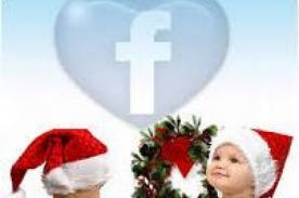 Conoce las mejores frases de Navidad para tu muro de Facebook