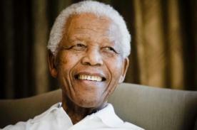 ¿Qué hizo Nelson Mandela?: Conoce la luchadora historia del líder africano