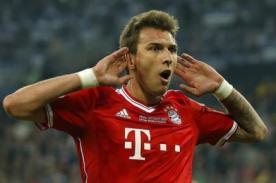 Video de goles: Bayern Múnich vs Guangzhou Evergrande (3-0) – Mundial de clubes