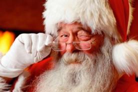 Verdades y Mentiras: ¿Cual es el verdadero origen de la Navidad?