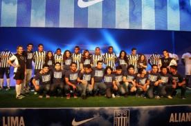 Alianza Lima: Blanquiazules solo ganaron un encuentro en los últimos cinco partidos