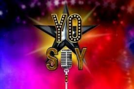 Yo Soy: Revive lo mejor de la semana en la etapa de casting - Video