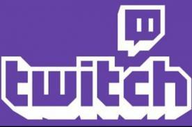 Tiembla Facebook: Twitch, el sitio gamer más popular que redes sociales