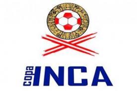 Copa Inca 2014: Fecha, hora y canal de los encuentros del torneo - Segunda fecha