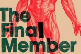 Hombres compiten por puesto en el Museo del miembro viril